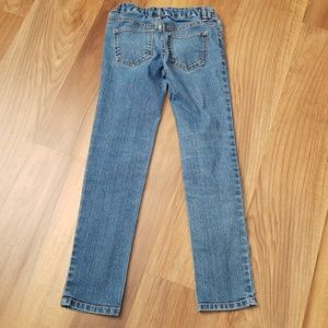 Faded Glory Bottoms - JEANS - Faded Glory girls👖